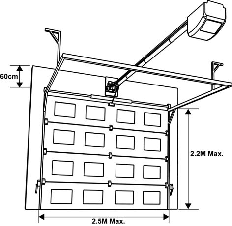 01EIVIVIX 50 on tv antenna installation diagram